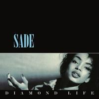 Diamond Life (180Gm)