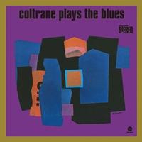 Coltrane Plays The Blues (180Gm)