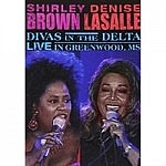 Divas In The Delta - Live In Greenwood Ms