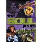 Casy Kasem'S Rock & Roll Goldmine - The Soul Years
