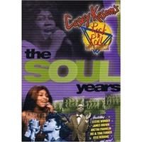 Casy Kasem'S Rock & Roll Goldmine - The Soul Years