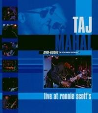 Live At Ronnie Scott'S 1988