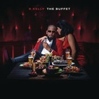 The Buffet (Deluxe Edition)