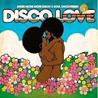 Disco Love Vol 4