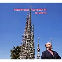 Perpetual Gateway (180Gm)