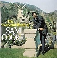 The Wonderful World Of Sam Cooke (180Gm)