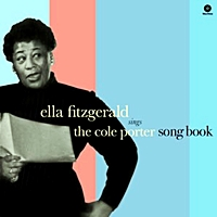 Sings The Cole Porter Songbook (180Gm)