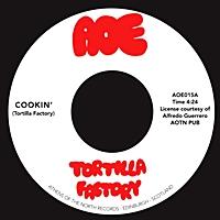 Cookin/Cokin & Tokin