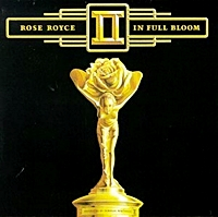 In Full Bloom - Expanded Edition