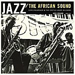 Jazz/The African Sound