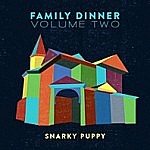Family Dinner Two