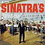 Sinatra'S Swigin' Session (180Gm)