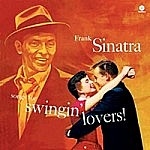 Songs For Swingin' Lovers (180Gm)