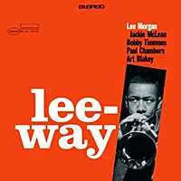 Lee Way (180Gm)