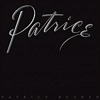 Patrice (180Gm)