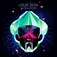 Louie Vega Starring Xxviii Vol 1