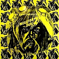 Lee Perry Presents Megaton Dub 2