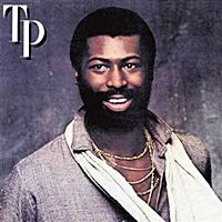 Tp (Love Tko) (coll 10-03-16)