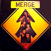 Merge (coll 10-03-16)