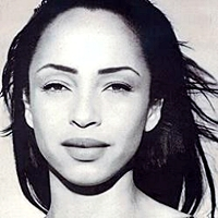 Best Of Sade (180Gm)