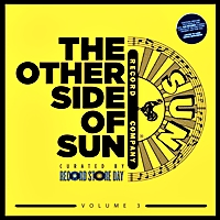 The Other Side Of Sun: Sun Records Curated ByRsd, Vol.3 Rsd 2016
