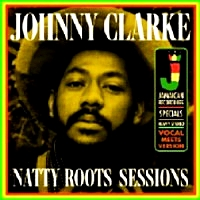 Natty Roots Sessions Rsd 2016