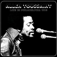 Live In Philadelphia 1975 Rsd 2016
