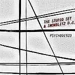Psychodisco (The I-Robots Edits)