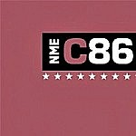 C86: Double Lp Edition