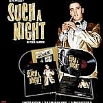Such A Night In Pearl Harbor (2Lp + 24 Page Gatefold)