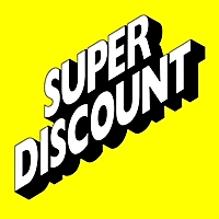 """Super Discount 1"""