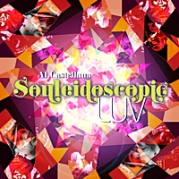 Souleidoscopic Love