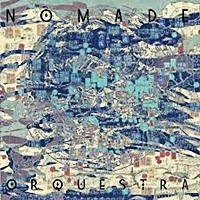 Nomade Orquestra