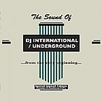 Dj International