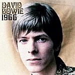 1966- 50Th Anniversary Edition