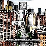 "20 Years Of Henry Street Music - The Definitive 7 Collection Part 2  - 5 X 7"" Box Set Rsd 2016"