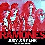 Judy Is A Punk/ Judy Is A Punk