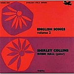 English Songs Volume 2  (Rsd Exclusive)