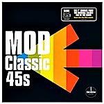 Classic 45'S Mod