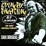 Kung Fu Fighting (Pic Cover)