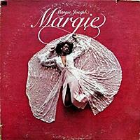 Margie Jospeh