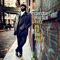 Take Me To The Alley (Deluxe Ed Withn Dvd)