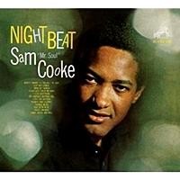 Night Beat (180Gm)