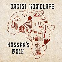 Hassans Walk
