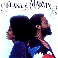 Diana And Marvin (180Gm)