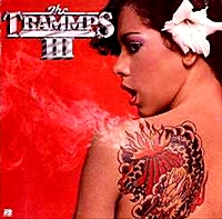 Trammps 111 (Expanded)