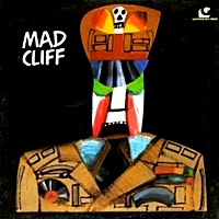 Madcliff