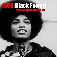1968 : Black Power