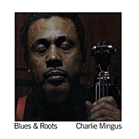 Blues And Roots (180Gm)