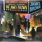 Live At The Apollo (180Gm)